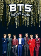 BTS who? K-pop
