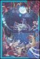 하울의 움직이는 성. 2, 양탄자 상인 압둘라