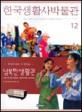 한국생활사박물관, 12 : 남북한생활관