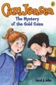 (The)mystery of the gold coins 표지