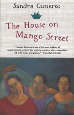 (The)House on mango street