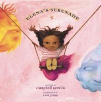 Elena's Serenade