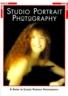 (영어 원서) Studio Portrait Photography: A Guide to Classic Portrait Photography