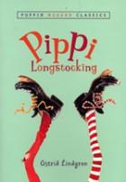 Pippi Longstocking (내 이름은 삐삐 롱스타킹)