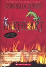 Inkheart 560 (잉크하트 1,2,3)