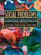 Social Problems (A Critical Power-conflict Perspective)