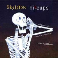 Skeleton Hiccups 표지