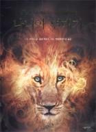 나니아 연대기 (The Chronicles of Narnia)