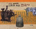 365일 연표로 보는 한국사