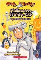 Ready, Freddy! #08 : Halloween Fraidy-Cat
