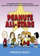 Peanuts All-stars (Paperback)