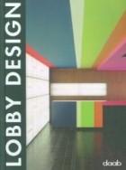 Lobby Design (Hardcover)