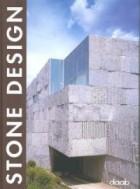 Stone Design (Paperback)