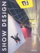 Show Design (Paperback)
