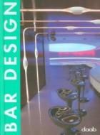 Bar Design (Paperback)