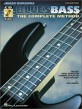 Bluesbass  : the complete method
