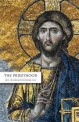 The priesthood : by the Most Rev. Wilhelm Stockums, D.D. ; translated by the Rev. Joseph W. Grundner