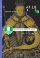선녀여왕. 1  : 레드크로스 또는 성스러움의 기사에 관한 전설