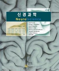 신경과학 표지
