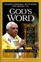 God's Word : Scripture - Tradition - Office