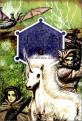 이둔의 기억 : 라우라 가예고 가르시아 장편소설. 5:, 제2부 트리아다-제2권 예정된 운명 Ⅰ