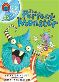 (The) Perfect monster