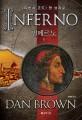 인페르노 . Ⅱ