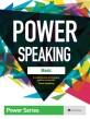 Power Speaking Basic