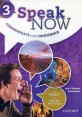 Speak now : communicate with confidence. 3 : Student book
