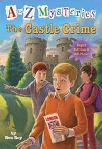 (The)Castle crime