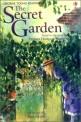 (The)secret garden