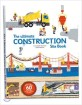 (The)ultimate construction site book