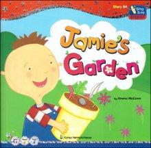 씽씽 영어 Story 04 Jamie's Garden