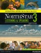 Northstar. 3  : Listening and speaking