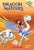 Dragon Masters. 2, Saving the sun dragon