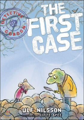 (The)First case