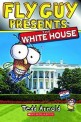 Fly Guy presents : the White House