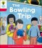 (The) Bowling Trip
