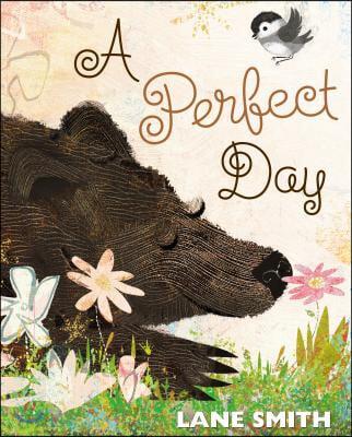 (A)Perfect Day 표지