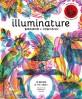 illuminature (일루미네이쳐,자연을 비춰 봐요)