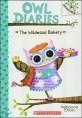Owl diaries. 7, The Wildwood Bakery