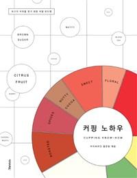 [2020.05 성인: 동아리 추천] 커핑 노하우 : 최고의 커피를 찾기 위한 커핑 로드맵