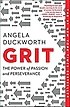 Grit (The Power of Passion and Perseverance)