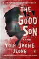 (The) good son : a novel