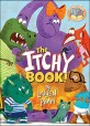 Elephant & Piggie Like Reading! - the Itchy Book! (Elephant & Piggie Like Reading!)