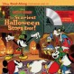 Disney Mickey Mouse (The Scariest Halloween Story Ever! Read-Along Storybook and CD)