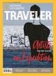 내셔널 지오그래픽 트래블러 National Geographic Traveler 2018.10