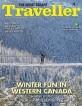 더 트래블러 The Traveller 2019.2