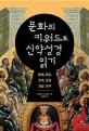 문화의 키워드로 신약성경 읽기 : 명예, 후원, 친족, 정결, 개념 연구