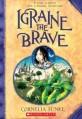 Igraine the Brave[다문화]